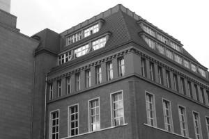 Backfabrik